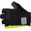 Sportful Bodyfit Pro Gloves black/yellow fluo